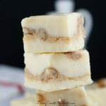 pecan-praline-fudge-recipe-1
