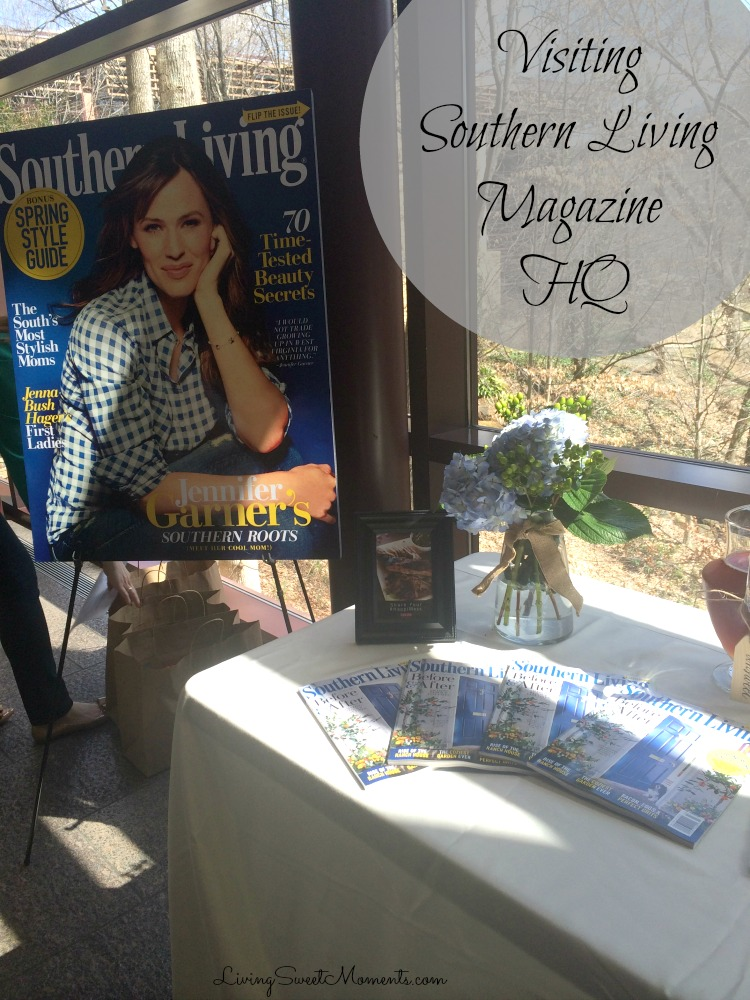 southern-living-delta-experiencesouthern-living-delta-experience-cover
